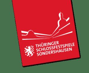sondershausenthuringerschlossfestspiele