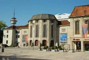 stadttheaterbremen