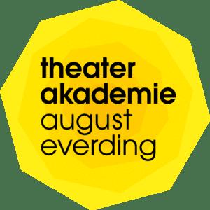 theaterakademiemunchen