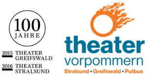 theatervorpommern