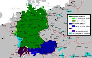 tysktalandedelarieuropa