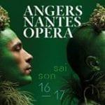 Nantes-Anger Opéra