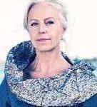 Ann Sofie von Otter