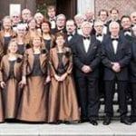 Bossche Opera