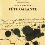 Féte Galante