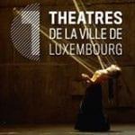 Theatres de la ville de Luxembourg