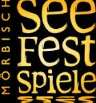 Seefestspiele Moerbisch