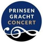 Prinsengracht Consert