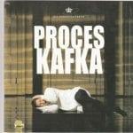 Proces Kafka