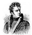 Edouard de Puy