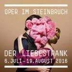 St Margarethen Opernfestspiele
