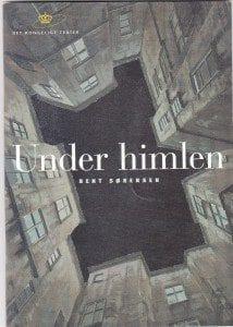 underhimlen