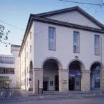 Vorarlberg Landestheater