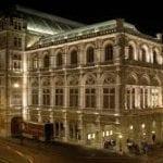 Wien Staatsoper