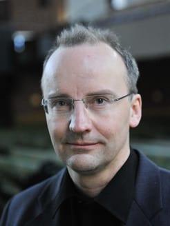 Anders Emilsson svensk tonsättare