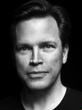 Ola Eliasson baryton Kungliga Operan Stockholm