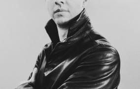 Teodor Currentzis dynamic conductor 1972-
