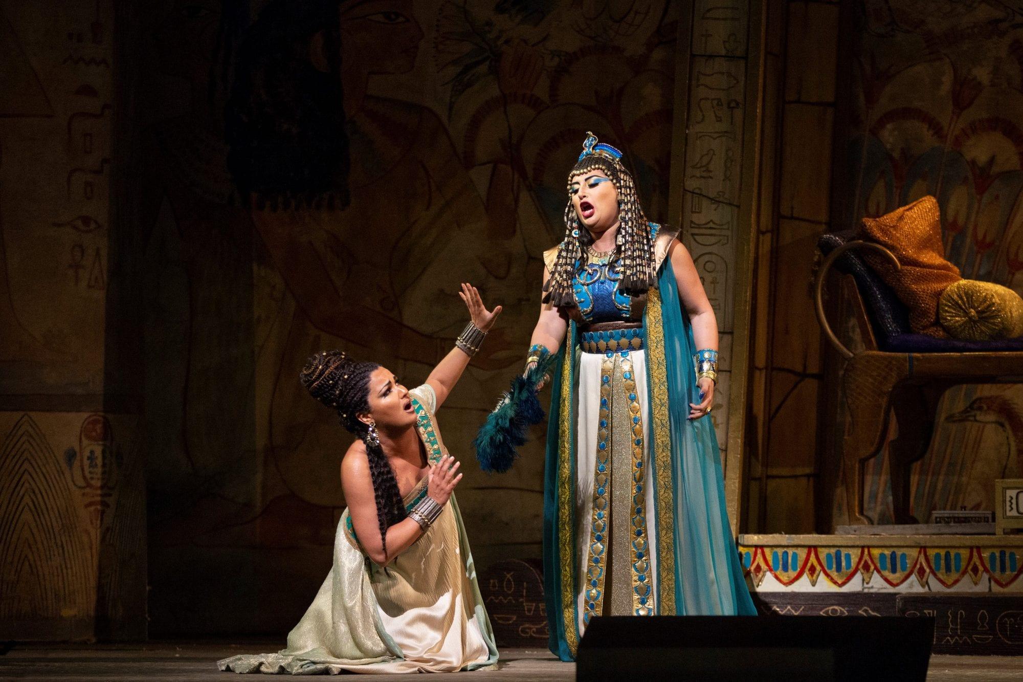 Aida 1872