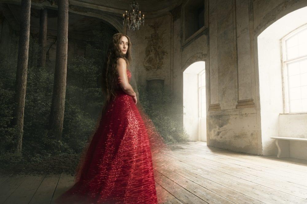 Kungliga Operan operasäsongen 2019-20