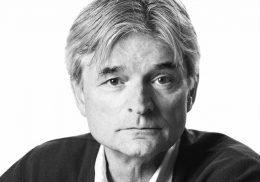 David Radok regissör GöteborgsOperan 1996-2019