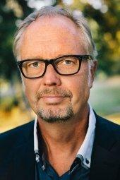 Lars Arvidson svensk basbaryton