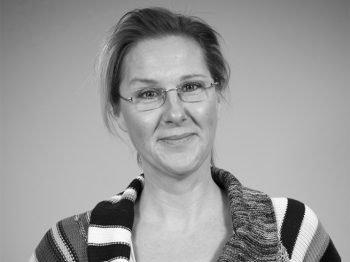 Lisa Löfqvist sopran knuten till Malmö Opera