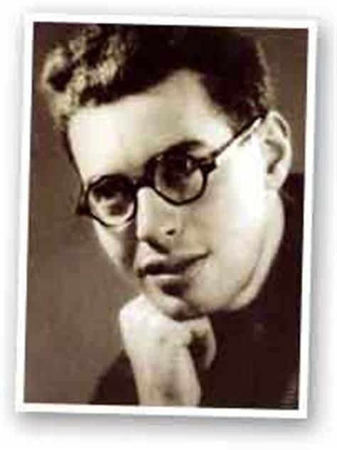Peter Kien artist and librettist