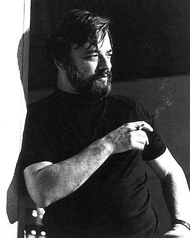 Stephen Sondheim amerikansk kompositör