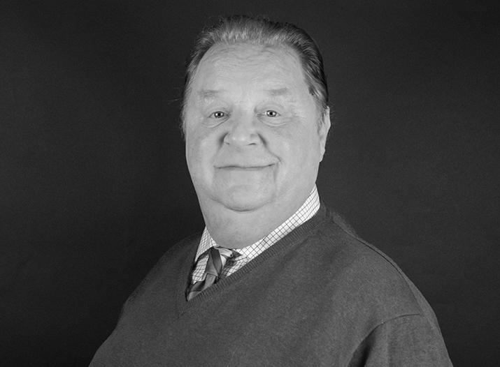 Bengt Krantz basbaryton 1952-