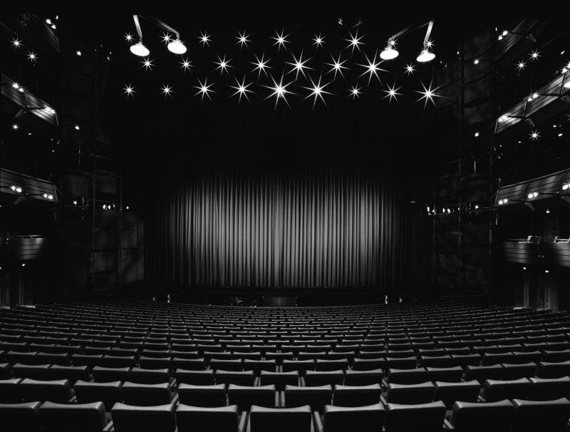 Din Guide till operahus gratis streaming2020