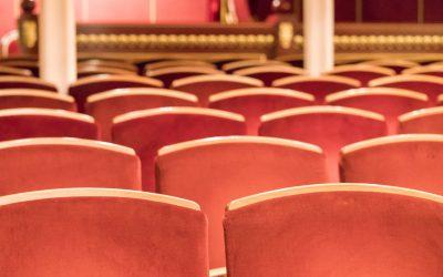 Din Guide operahus med gratis streaming2020