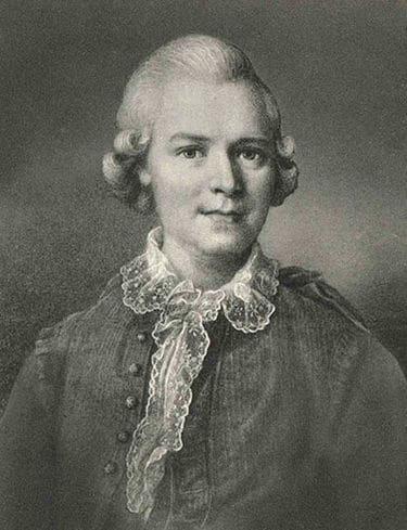 Carl Stenborg hovsångare tenorbaryton 1752-1813