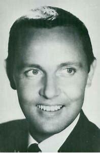 Sven-Olof Eliasson tenor 1933-2015