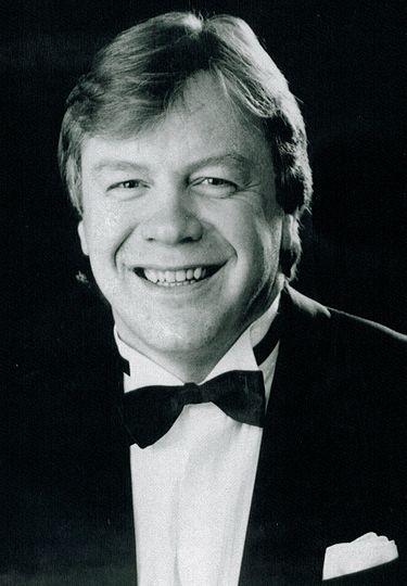 Erland Hagegård baryton/tenor 1944-