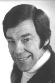 John-Eric Jacobsson tenor 1931-2012