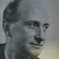 Einar Andersson tenor 1909-1989