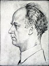 Wilhelm Furtwängler tysk dirigent 1886-1954