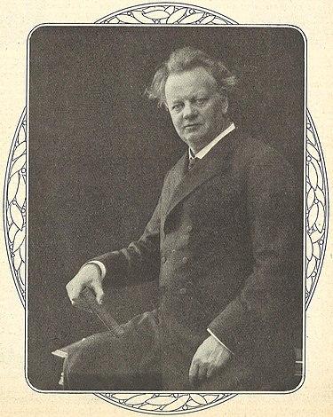 Svenska operasångare utomlands 1883 –