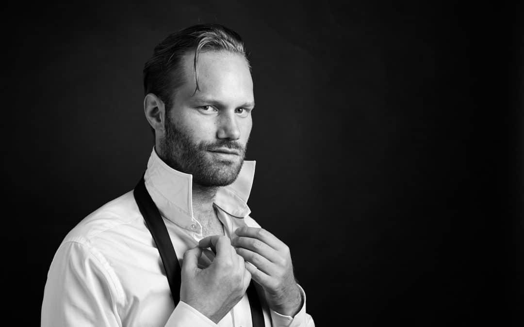 Holger Bruusgaards Legat 2021